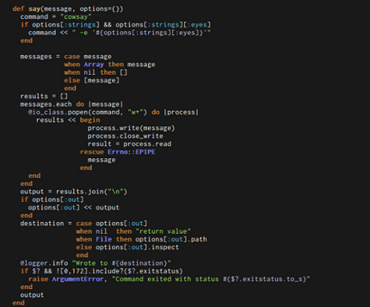 Png Code Example Timid-code-plain.png